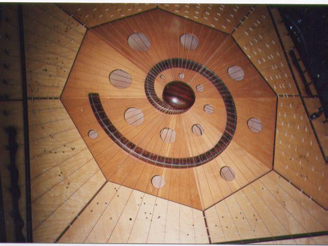 Celestial Harp-Star-Centre-11