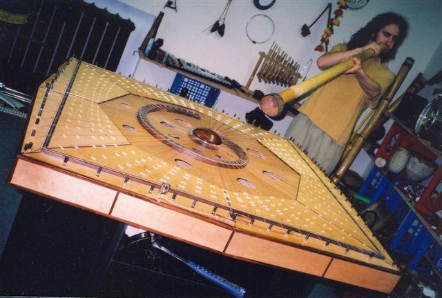 harp-dig-13