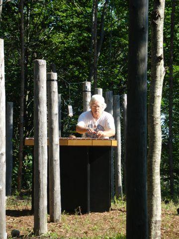 10-Celestiall-Harp-Forest-Woodhenge-setup-234a