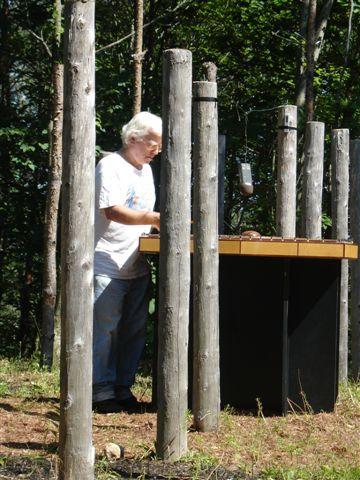 11-Celestiall-Harp-Forest-Woodhenge-setup-270