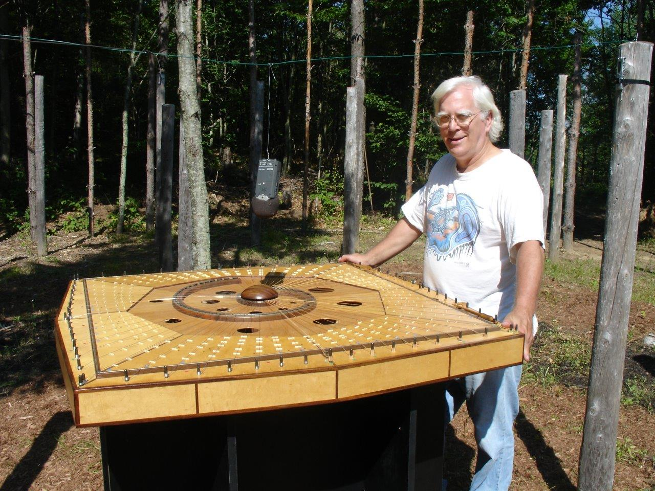 11a-Celestiall-Harp-Forest-Woodhenge-setup-241a