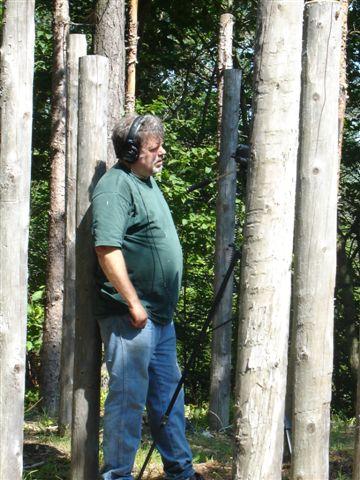 13-Celestiall-Harp-Forest-Woodhenge-setup-285