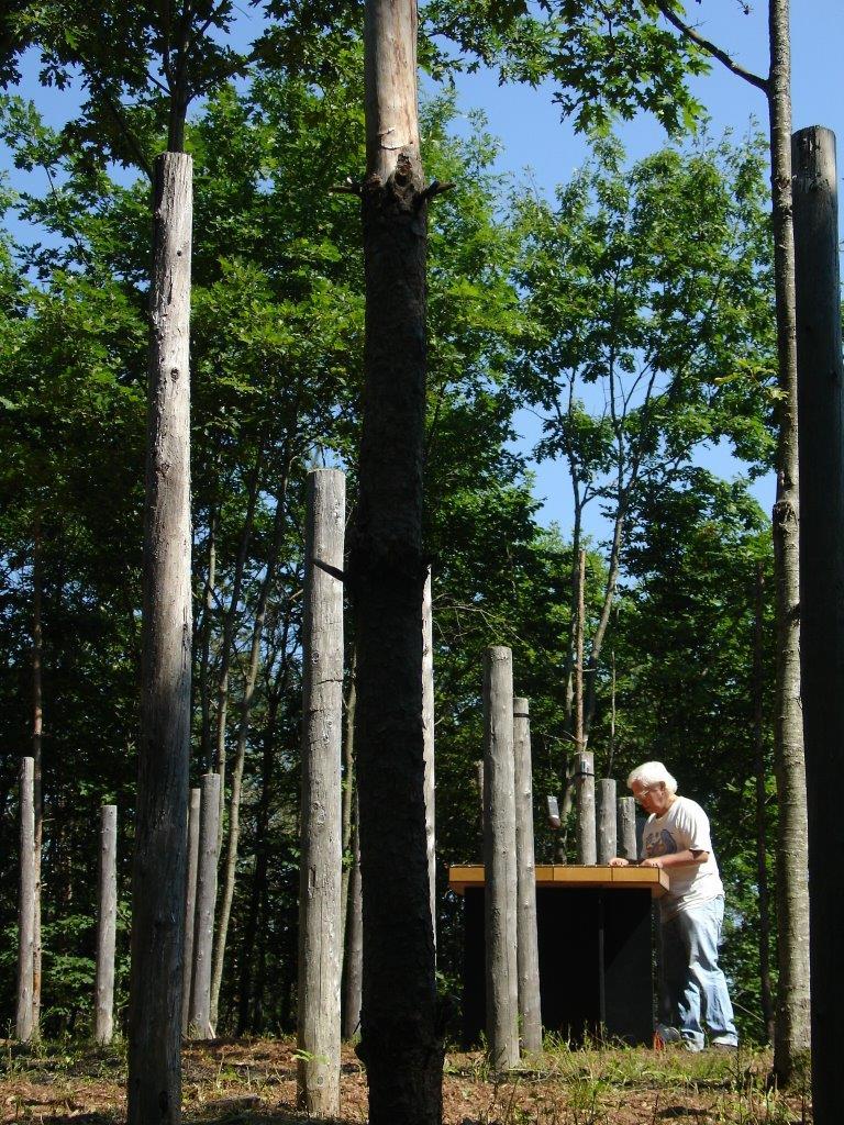 18a-Celestiall-Harp-Forest-Woodhenge-setup-297a