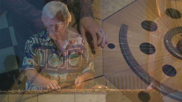 20Celestial Harp at Masonic Temple s06