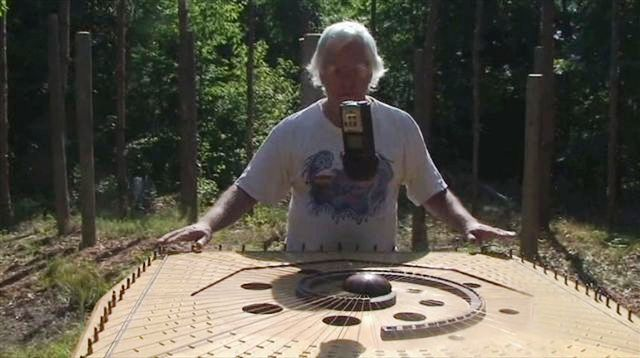 30a-Celestiall-Harp-Forest-Woodhenge-pyramid-3516