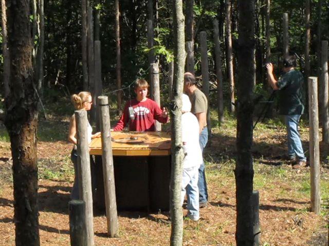 42b-Celestiall-Harp-Forest-Woodhenge-8-dir-218