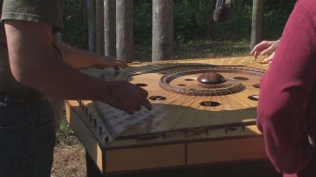 44-Celestiall-Harp-Forest-Woodhenge-8-dir-21264