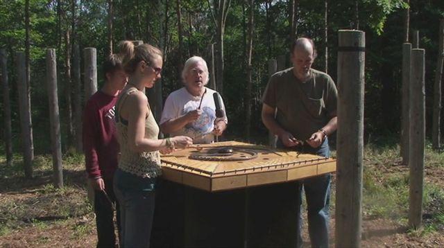 46-Celestiall-Harp-Forest-Woodhenge-kuku-25925