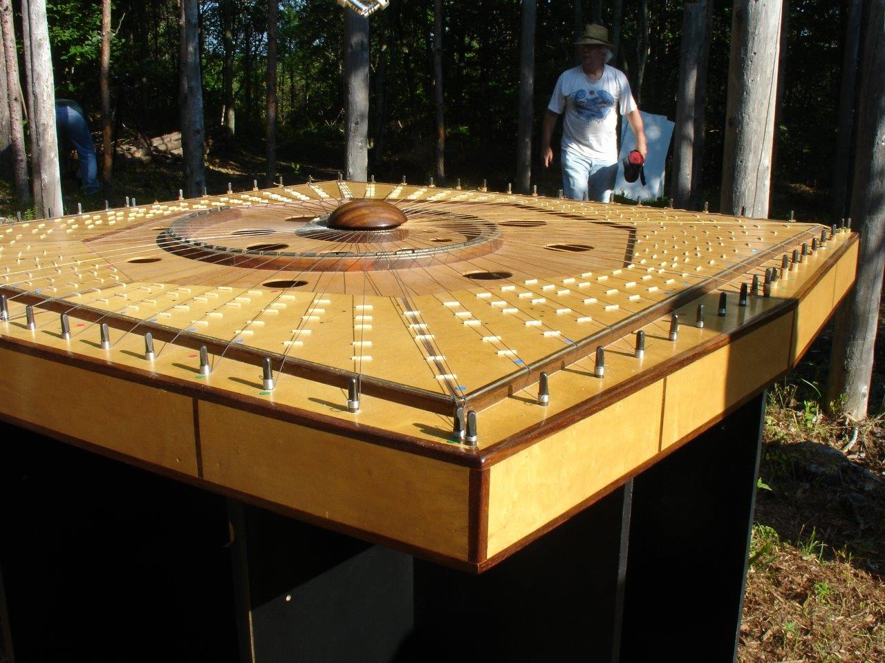 5a-Celestiall-Harp-Forest-Woodhenge-setup-163a