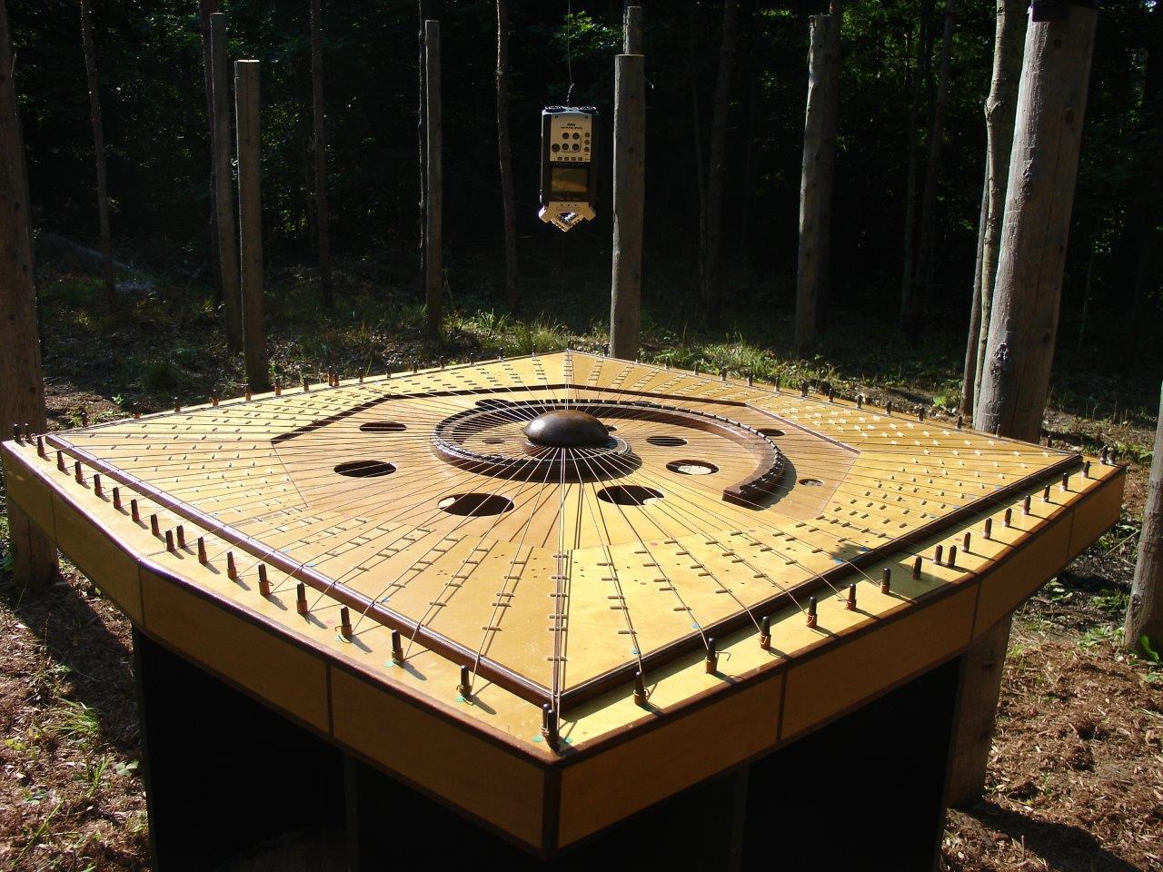 5b-Celestiall-Harp-Forest-Woodhenge-setup-195
