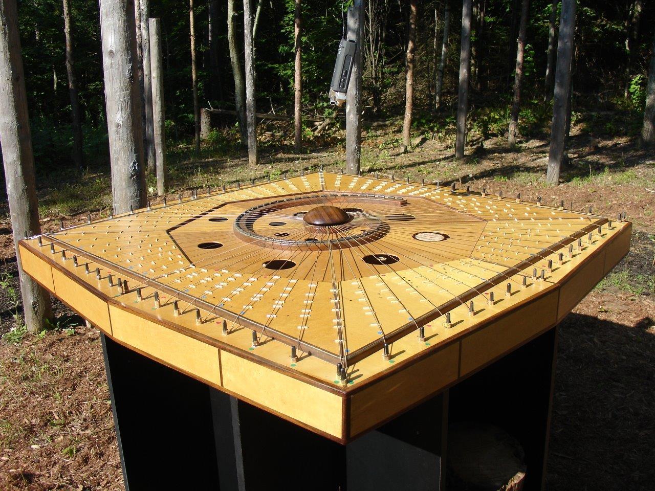 5c-Celestiall-Harp-Forest-Woodhenge-setup-202