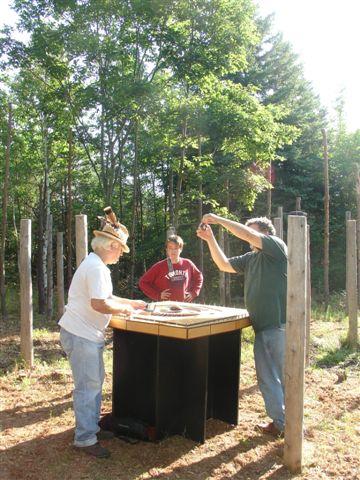 7-Celestiall-Harp-Forest-Woodhenge-setup-172a