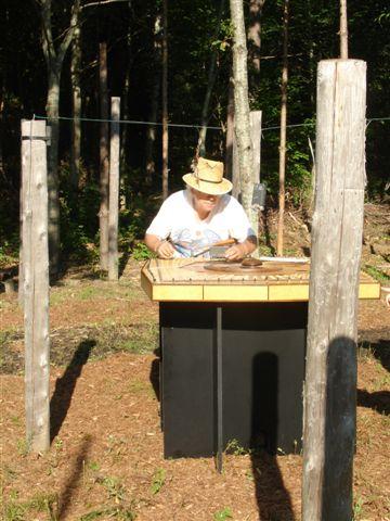 8-Celestiall-Harp-Forest-Woodhenge-setup-183a