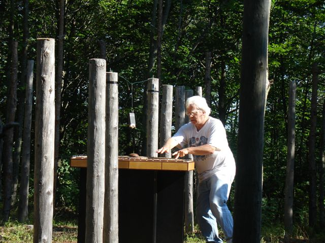 9-Celestiall-Harp-Forest-Woodhenge-setup-225a