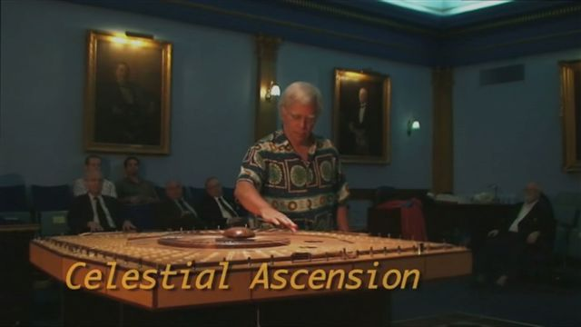 Celestial Harp at Masonic Temple 008-title-ascension