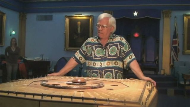Celestial Harp at Masonic Temple 066