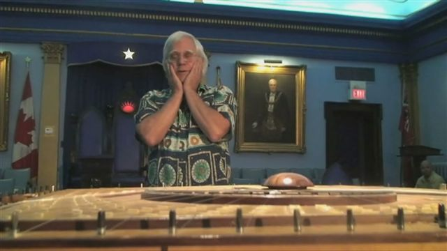 Celestial Harp at Masonic Temple 083