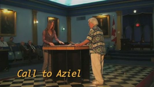 06-Call-to-Aziel (1)